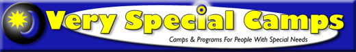 Very Special Camps