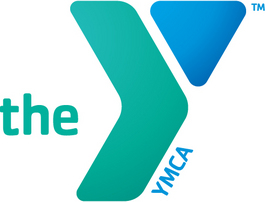 Logo of YMCA Camp Matollionequay