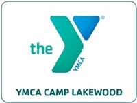 Logo of YMCA Camp Lakewood