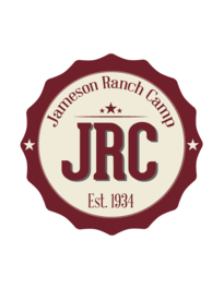 Logo of Jameson Ranch Camp