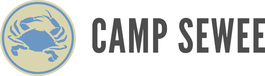 Logo of Camp Sewee