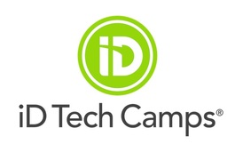 Logo of iD Tech Summer Camps for Kids & Teens