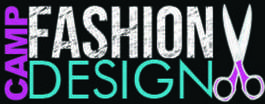 Logo of Camp Fashion Design