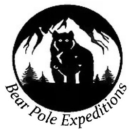 Logo of Bear Pole Expeditions