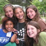 Photo 1: Birch-Trail-Camp-for-Girls