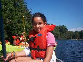 Photo 2 for YMCA Camp Matollionequay