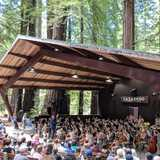 Photo 1: Cazadero-Music-Camp