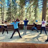 Photo 1: Idyllwild-Arts-Summer-Program