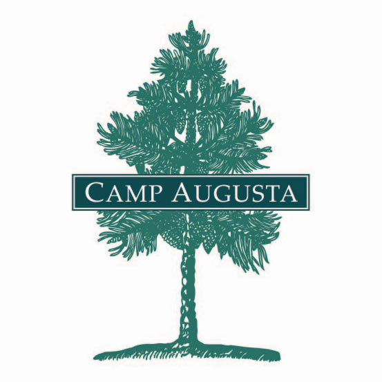 Logo of Camp Augusta
