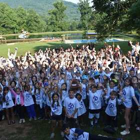 Photo 4 for Camp Blue