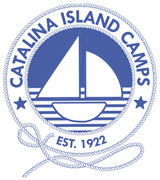 Logo of Catalina Island Camps