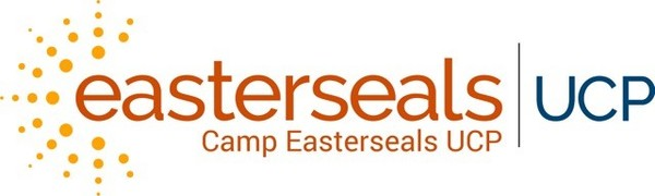 Logo of Camp Easterseals UCP Virginia