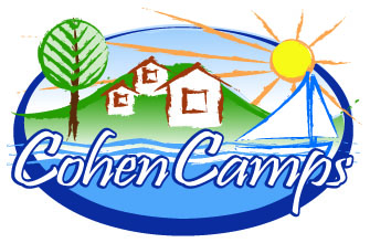 Summer Camp Jobs at Eli & Bessie Cohen Camps, sponsors of Camps Pembroke, Tel Noar, and Tevya