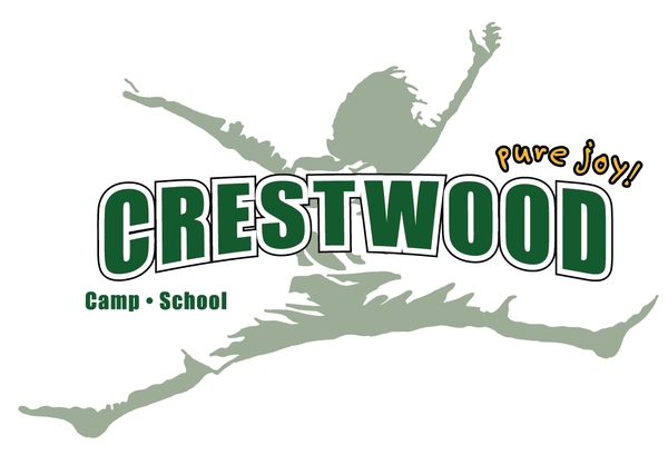Summer Camp Jobs at Crestwood Country Day School