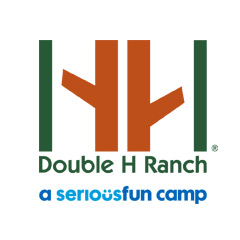 Logo of Double H Ranch