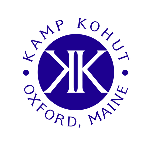 Summer Camp Jobs at Kamp Kohut