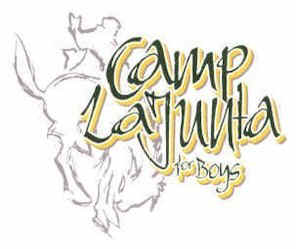 Summer Camp Jobs at Camp La Junta