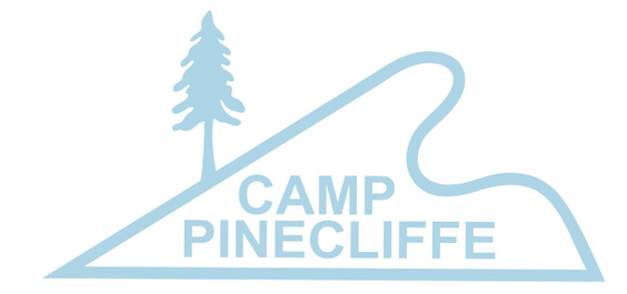 Logo of Camp Pinecliffe