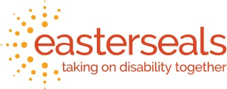 Logo of Easterseals WA - Camp Stand By Me