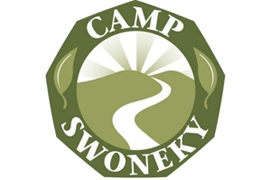Logo of Camp SWONEKY